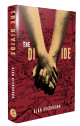 The Divide [hardcover] Alan Ayckbourn